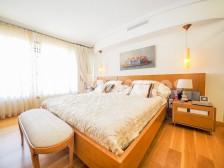 Piso - primera línea, 3 dormitorios