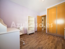 Ático - 3 dormitorios