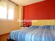 Piso - 3 dormitorios