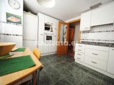 Atico - 2 dormitorios