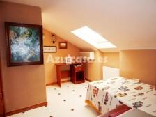 Villa - 5 dormitorios