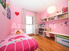 Adosado - 4 dormitorios