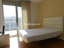Atico - 3 dormitorios