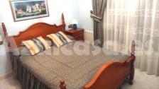 Chalet - 8 dormitorios