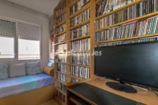 Piso - 4 dormitorios