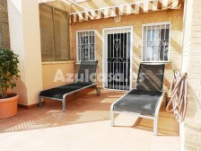 Adosado - 5 dormitorios