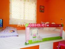 Piso - 2 dormitorios