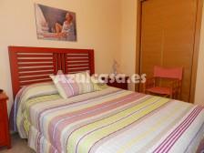 Adosado - 3 dormitorios