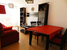 Piso - 1 dormitorio