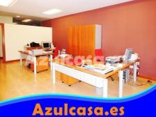 Local comercial - San Blas