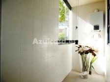 Promoción AZ0100