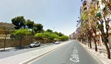1º - AZ269 - El Pla del Bon Repós