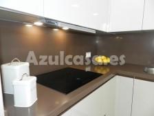Promoción AZ281