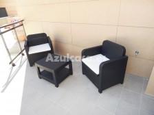 Promoción AZ7000