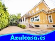 Villa - La Huerta