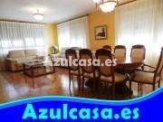 Villa - 6 dormitorios
