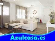 6º - AZ0100 - PAU II