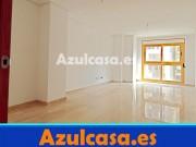 2� - AZ107 - Rambla