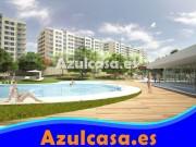 3º - AZ1100 - Playa de San Juan