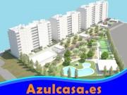 4º - AZ1100 - Playa de San Juan