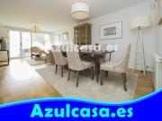Atico - AZ1100 - Gran terraza de 56m²