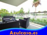 7º - AZ1100 - Playa de San Juan