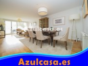 Ático - AZ1100 - Playa de San Juan
