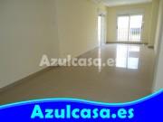 Piso 2º - AZ136 - El Campello
