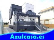 Promoción AZ142