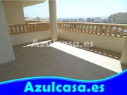 4º - AZ145 - El Campello