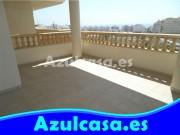 3º - AZ145 - El Campello