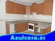 Promoción AZ149