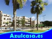 Atico - AZ154 - San Juan de Alicante