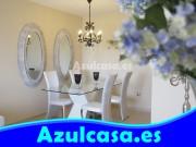 Ático - 2 dorm - AZ171