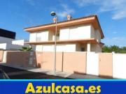 Adosado - AZ221