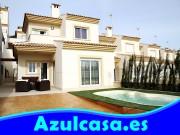 Chalet - AZ247