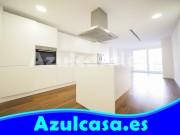 2º - AZ252 - Centro