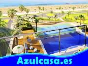 2º - AZ261 - Arenales del Sol