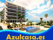 Ático - AZ261 - Arenales del Sol