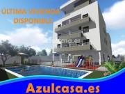 Promoci�n AZ266