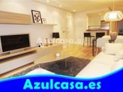 Promoción AZ269