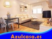Ático - AZ269 - El Pla del Bon Repós