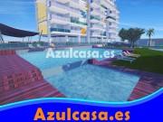 Promoción AZ270