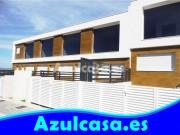 Adosado - AZ280