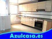 3º - AZ32 - San Juan
