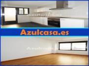 2º - AZ5000 - El Campello