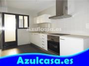 Bajo - AZ5000 - El Campello