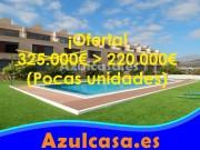 Promoci�n AZ7000