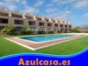 Adosado - AZ7000 - 3 dormitorios