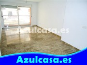 1º - AZ92 - El Pla